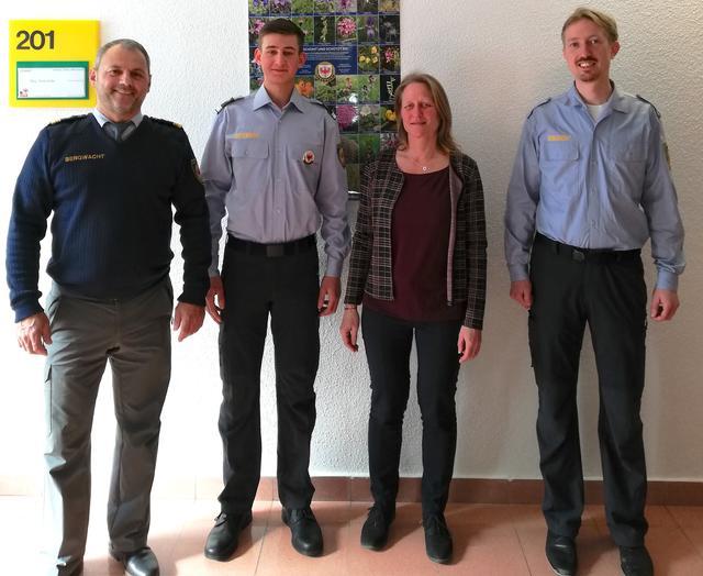 Kontaktanzeigen in Kufstein und Kontakte - flirt-hunter