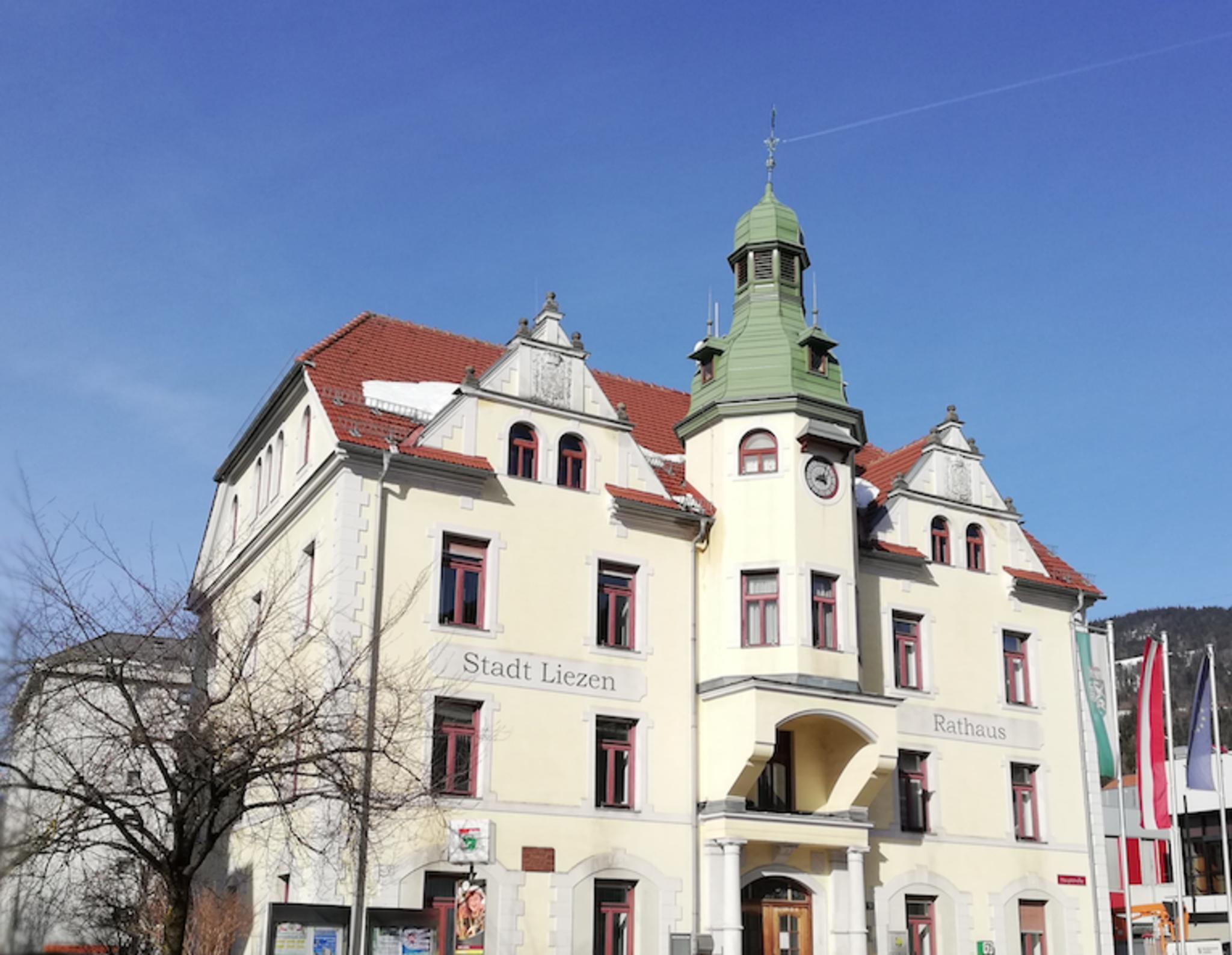 Startseite - Rotes Kreuz Steiermark