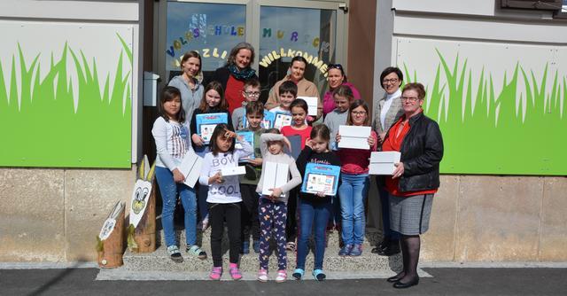 Partnersuche kreis in fieberbrunn - Trumau dating service