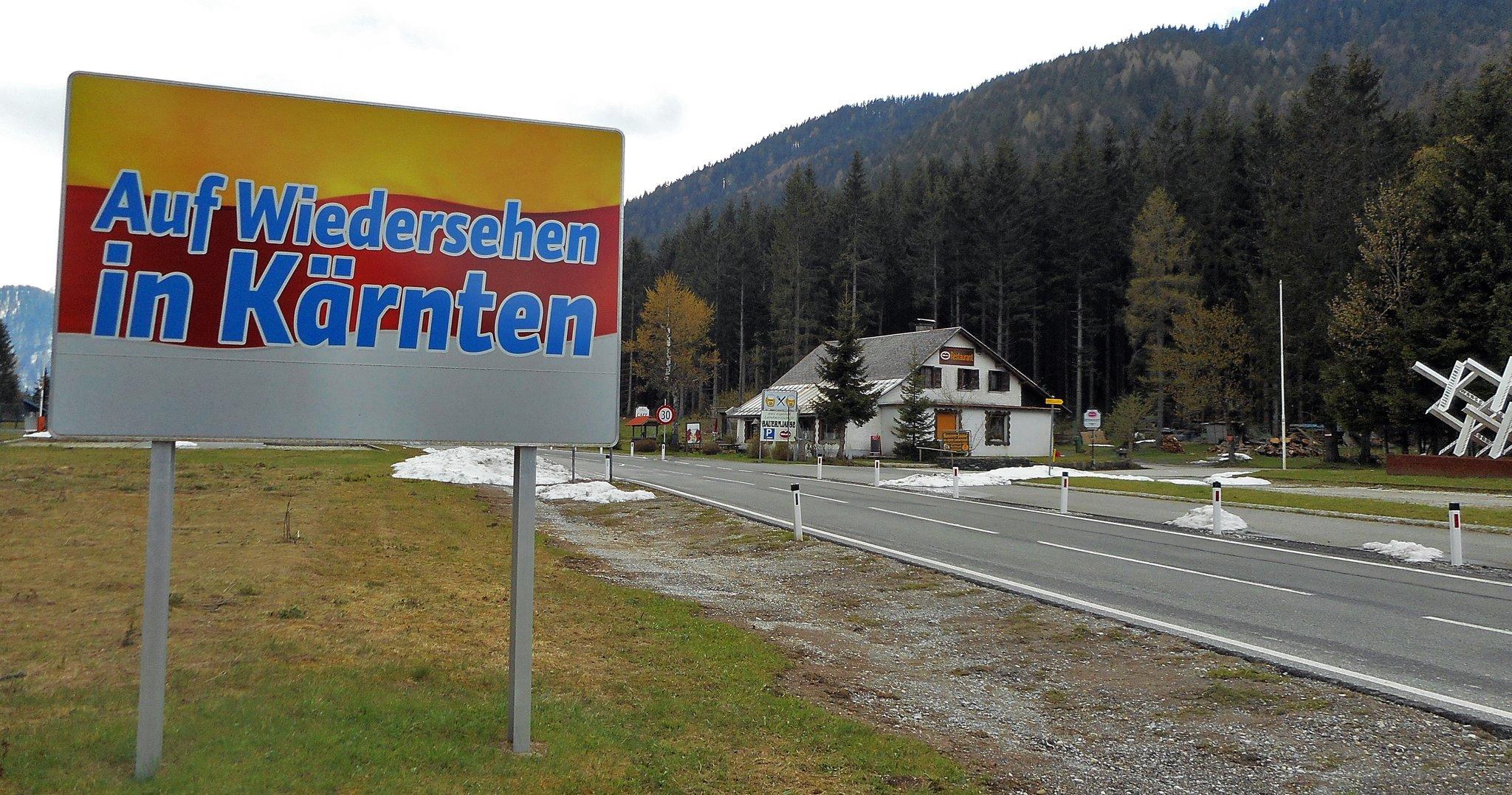 Schattendorf kontakt partnervermittlung. Sex treffe in Sarnen
