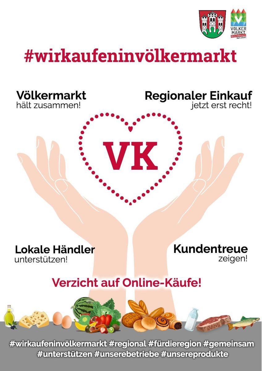 Volksschule Vlkermarkt-Stadt - Thema auf calrice.net
