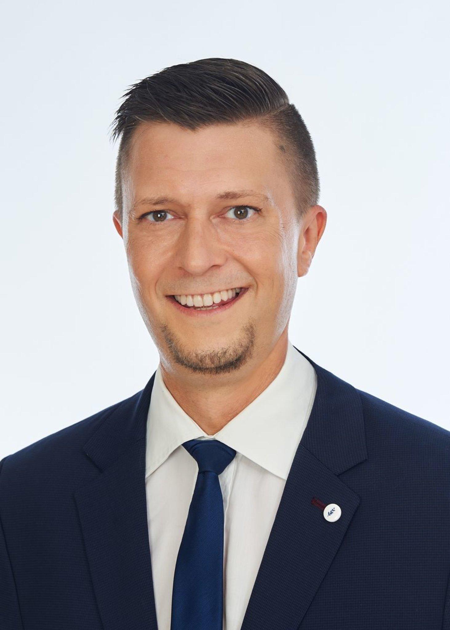 Nachfrage Bekanntschaften Burgenland - volunteeralert.com