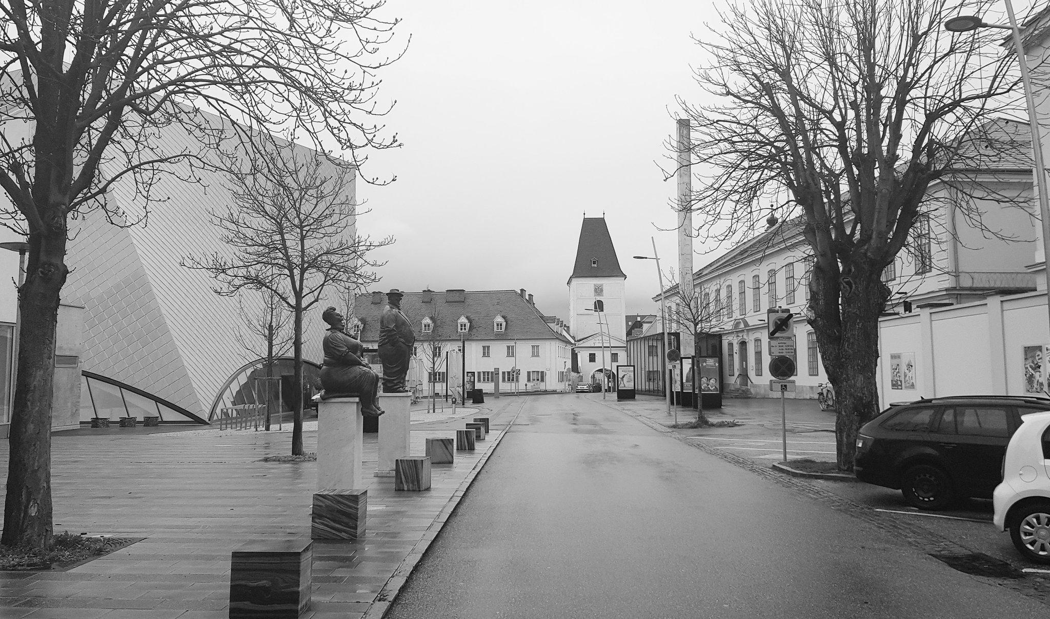 Singles ab 50 rohrendorf bei krems, Schwarzach single heute
