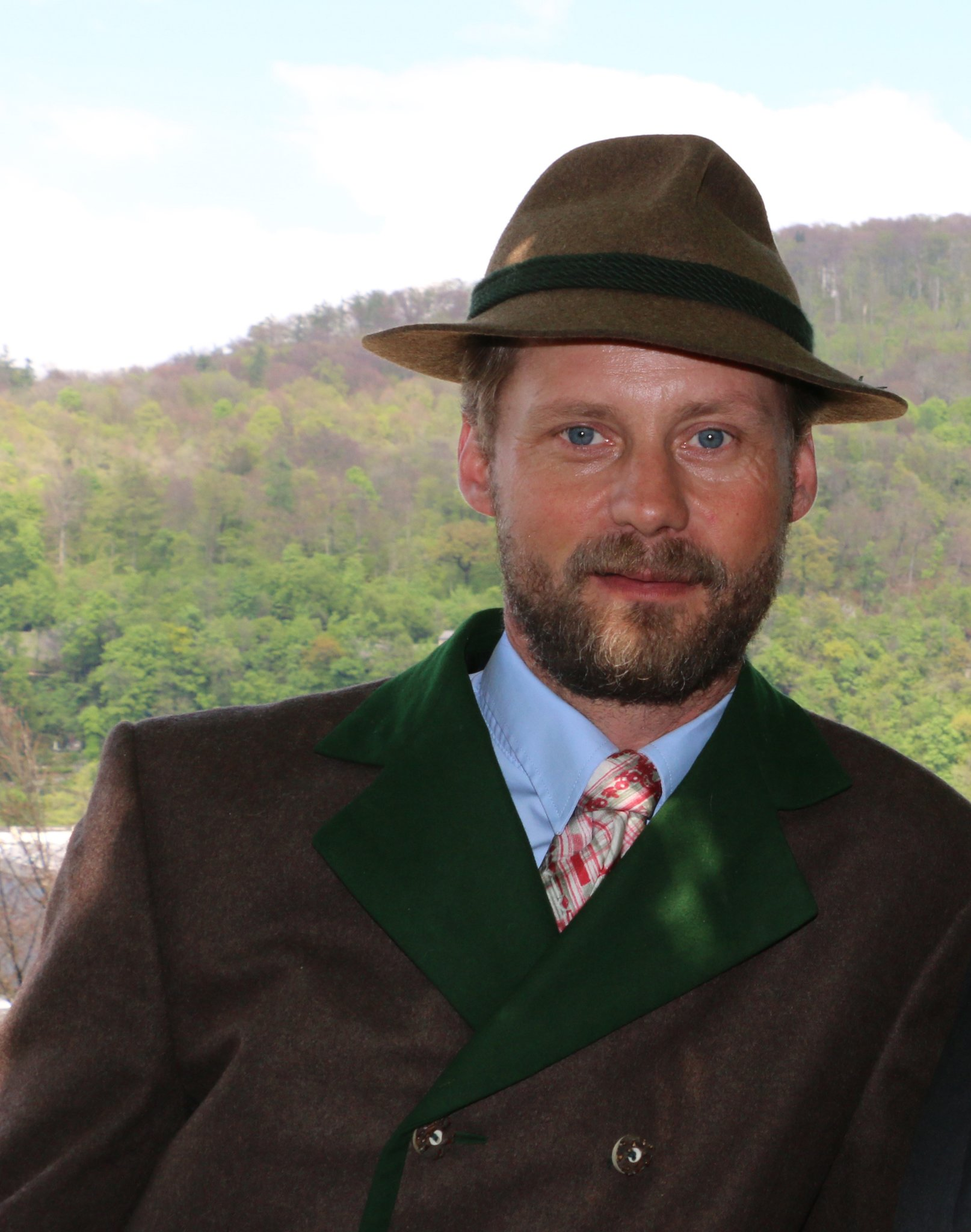 Coronavirus in Salzburg: Jagdsaison startet – wer das Wildbret kauft, ist ungewiss