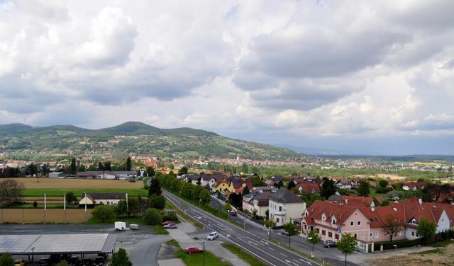 Casual dating in grafendorf bei hartberg: Pasching singlebrse