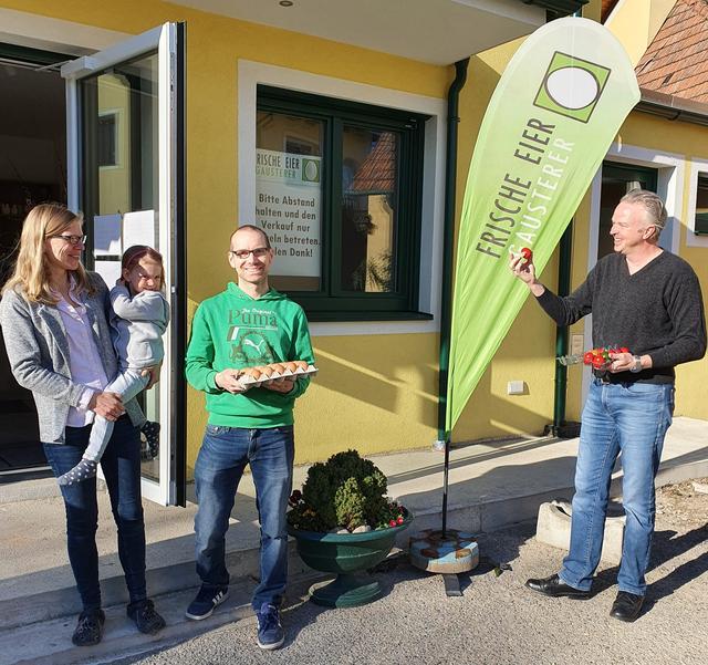 Er sucht Sie in Guntramsdorf - kostenlose Kontaktanzeigen