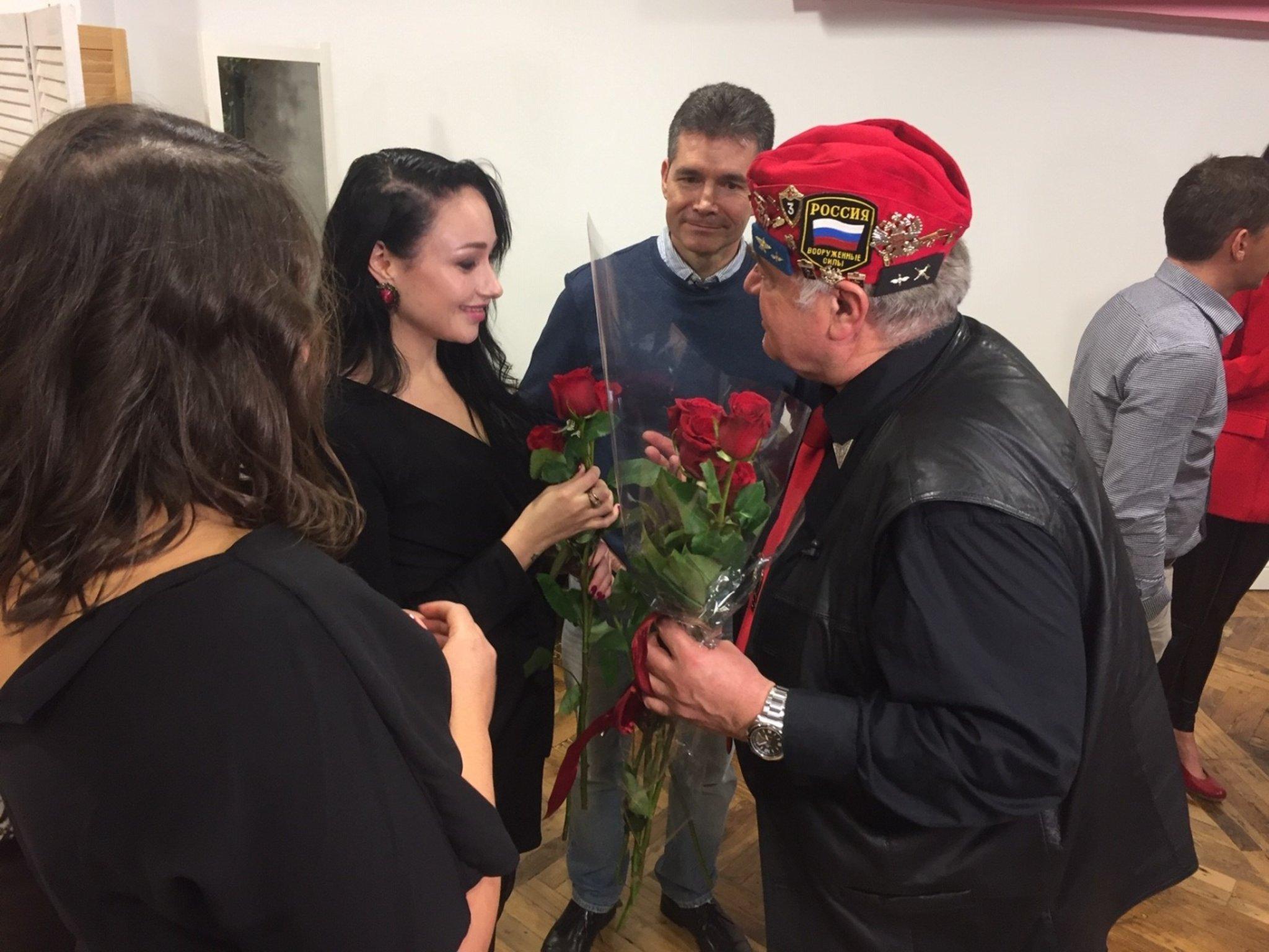 Flirt & Abenteuer Sieghartskirchen | Locanto Casual Dating