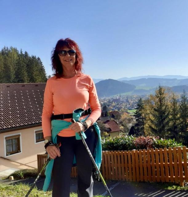 Leute | Beitrge zur Rubrik aus Steiermark - comunidadelectronica.com