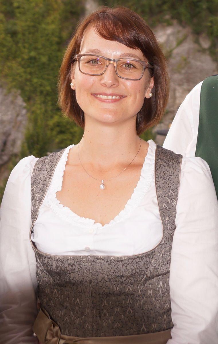 Frau aus sucht mann in oberalm Https dbminer.net