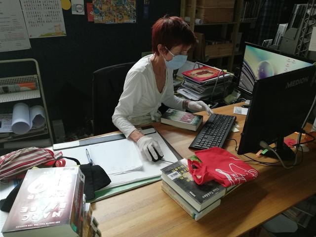 Landeck frau kennenlernen - Viktring singlebrsen - Neu leute