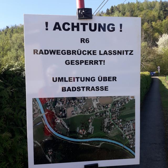 Aktuelles - Gemeinde Tillmitsch