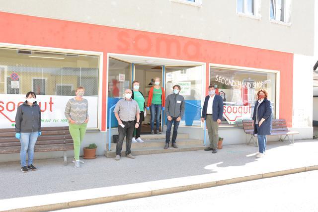 Oberndorf an der melk markt sie sucht ihn - Sex treffen in Lbeck