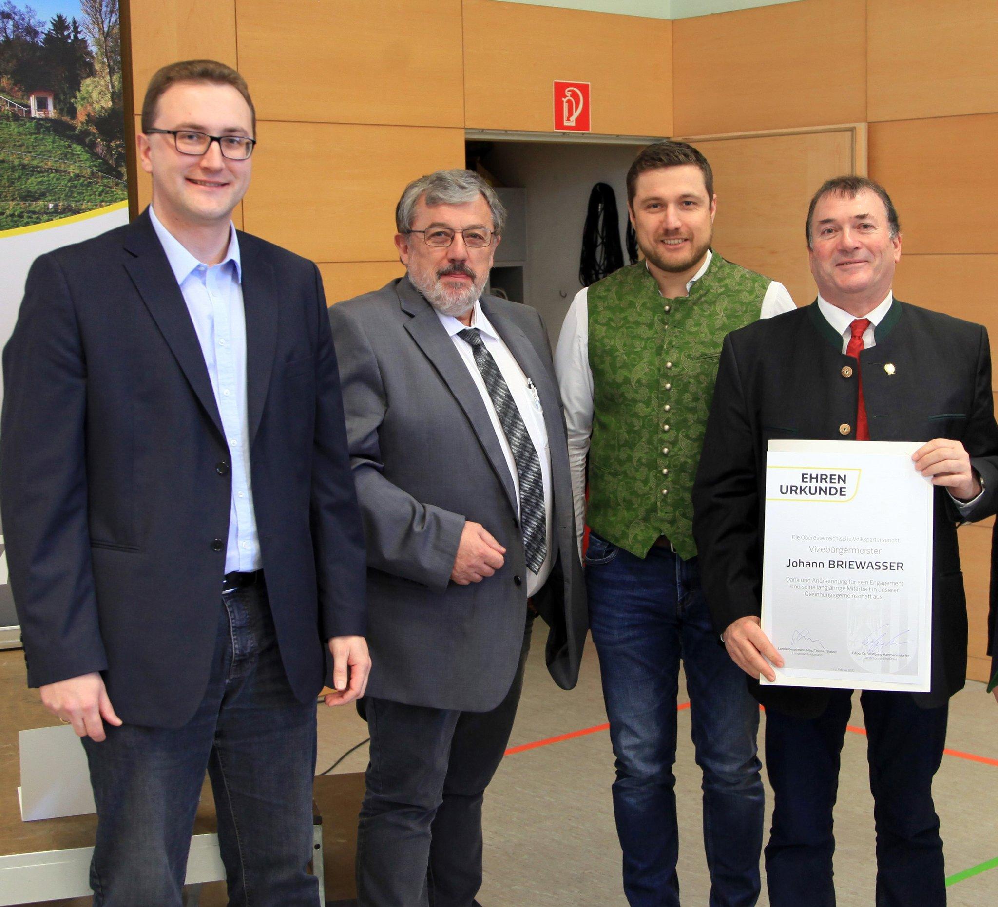 Josefimarkt 2020 - Helpfau-Uttendorf - RiS-Kommunal - Home