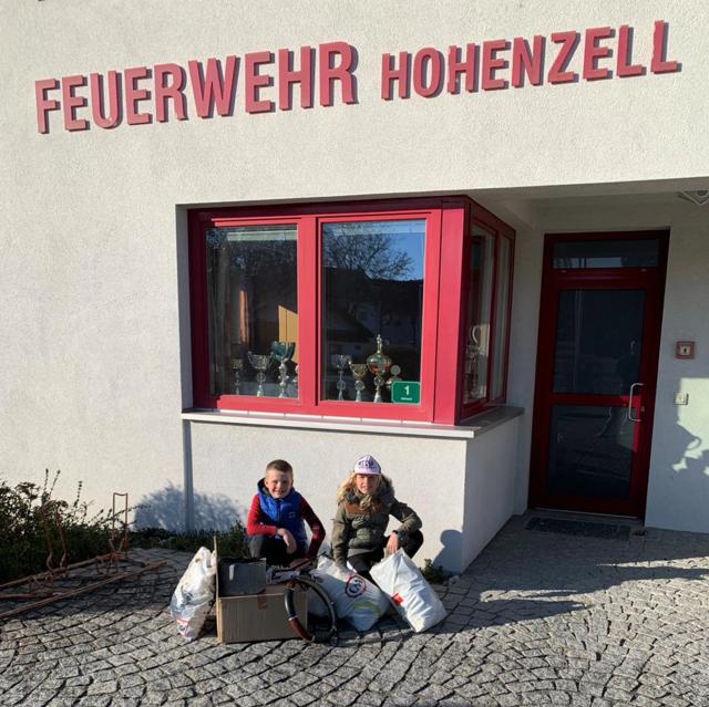 Frauen treffen ebbs: Gay dating in hohenzell