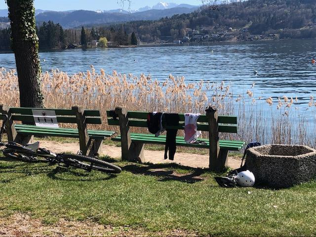 Treffen am ossiacher see dating seiten. Sex treff in bad oldesloe