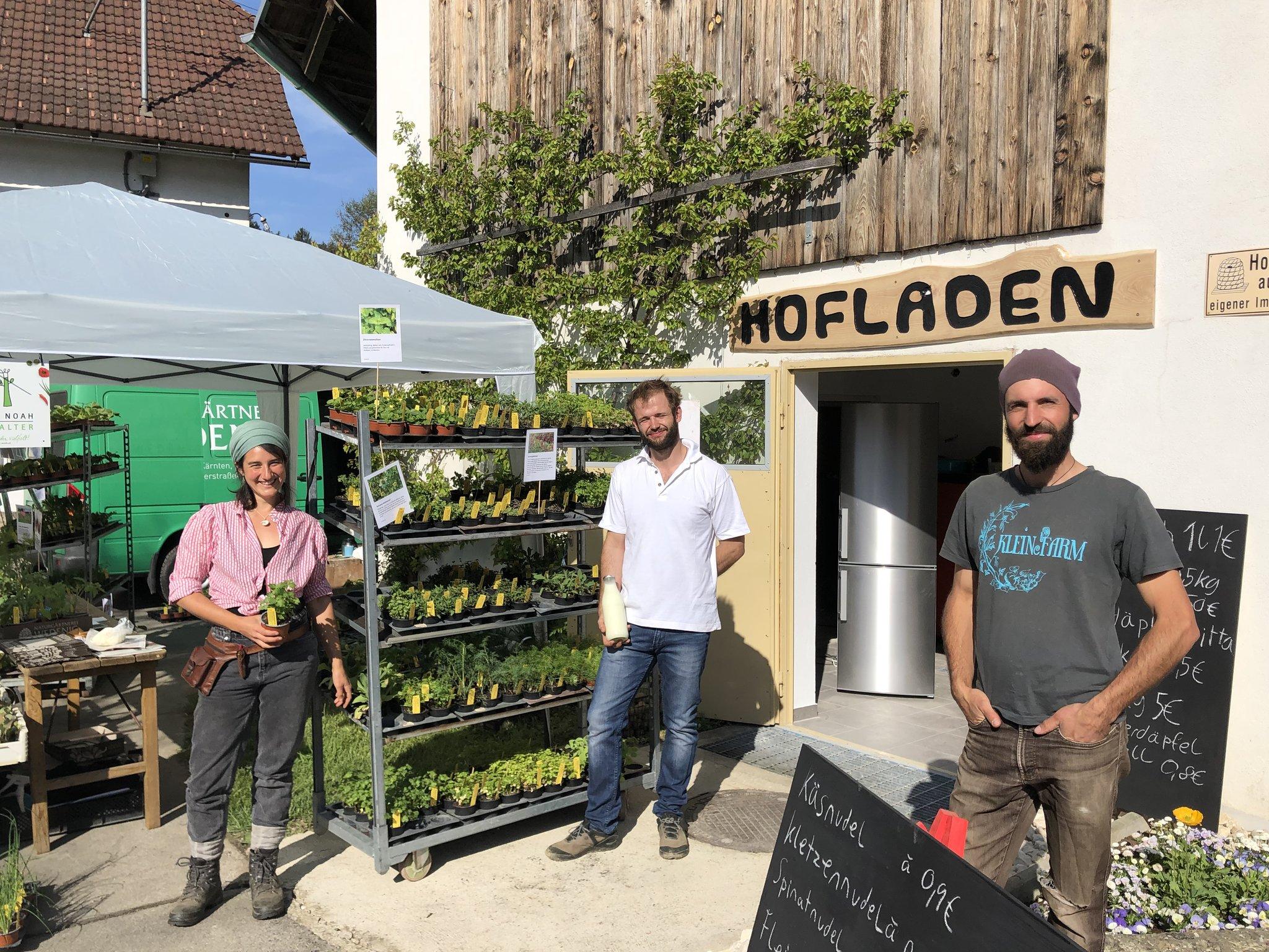 Neue leute kennenlernen in wlfnitz Rudersdorf frauen aus