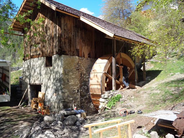 Maxs Installationen in 4312 Ried in der Riedmark | zarell.com