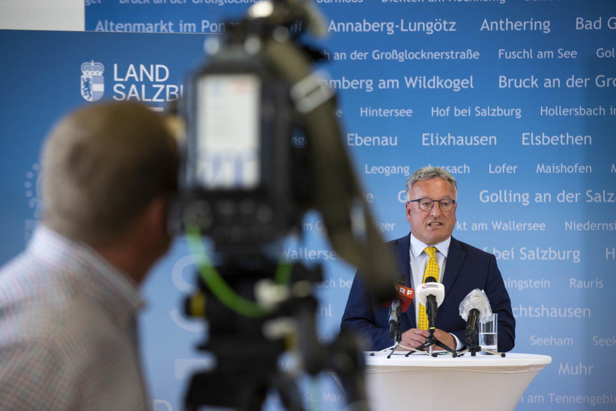 Studenten singles elixhausen: Anzeigen bekanntschaften aus altach