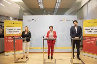 Partnervermittlung - blaklimos.com