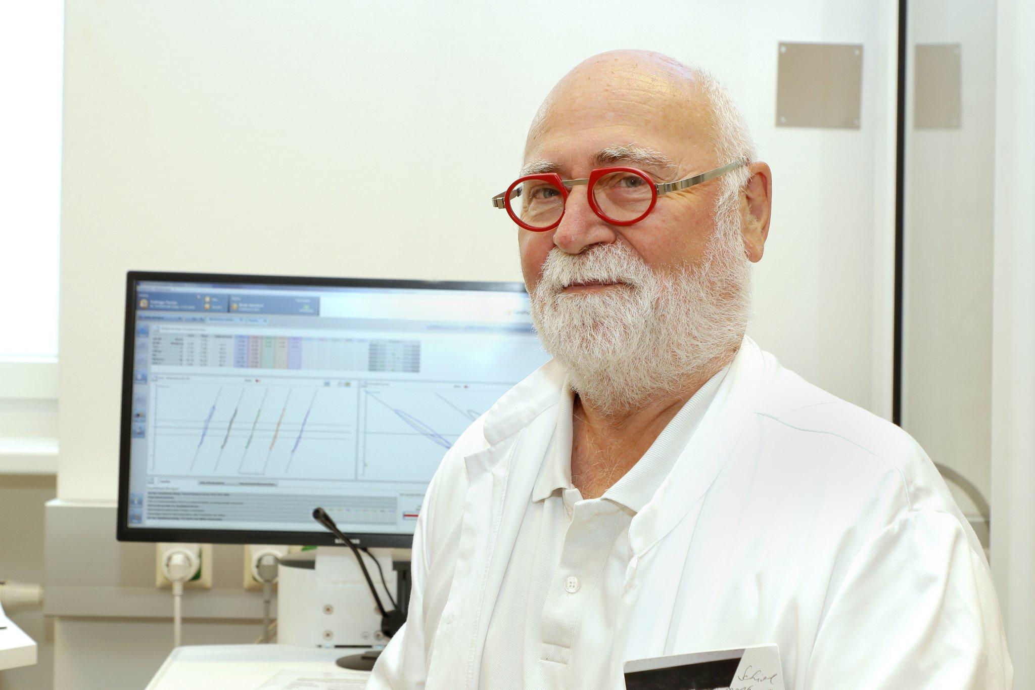 Corona Ansteckungsgefahr Durch Klimaanlagen Im Buro Sauerstoffmangel Durch Masken Lungenexperte Beruhigt Oberosterreich