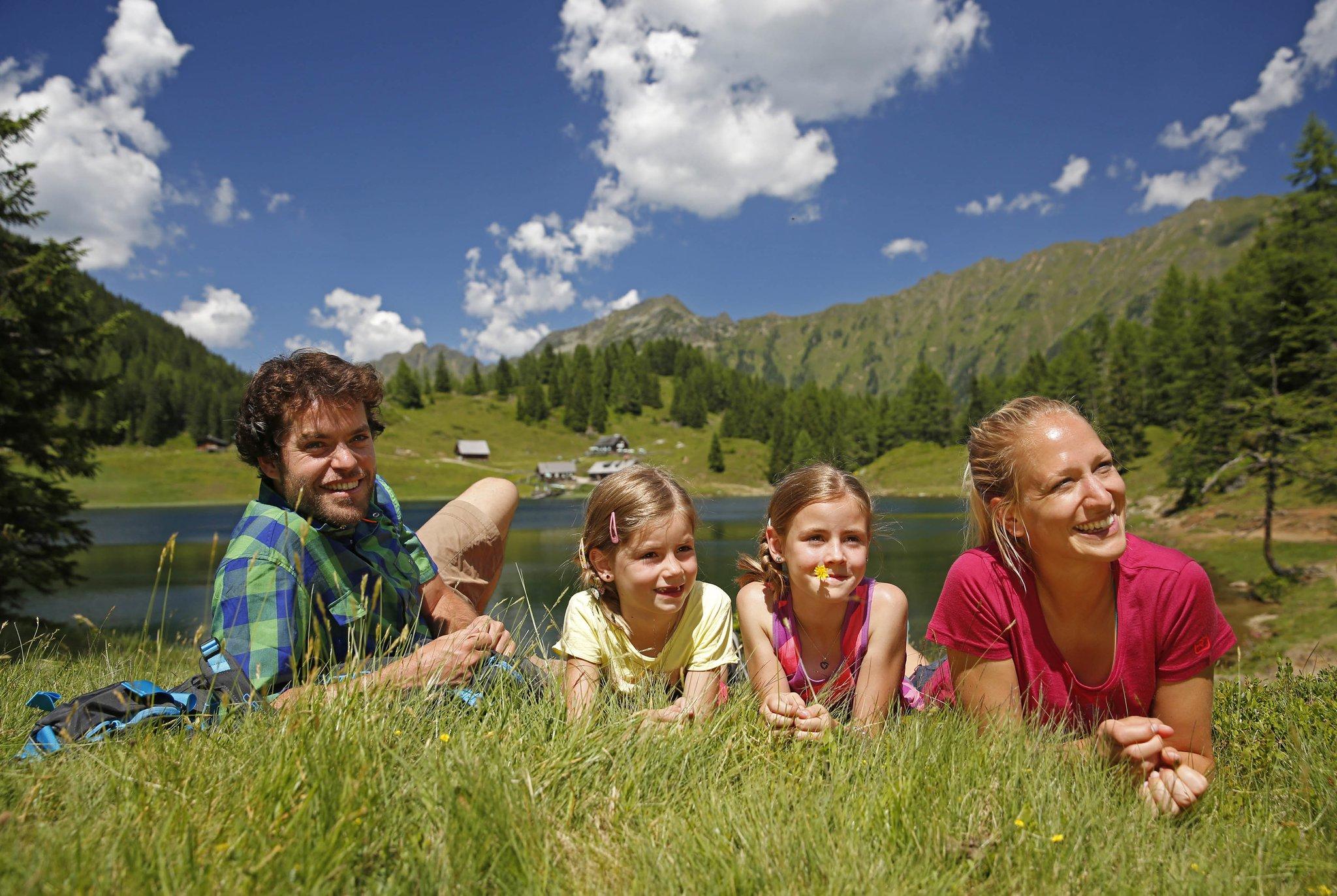 Singles in Schladming, 100% kostenlose Singlebrse | austria