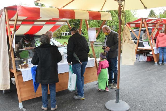 Feste, Feiern - Events - Tiroler Tageszeitung