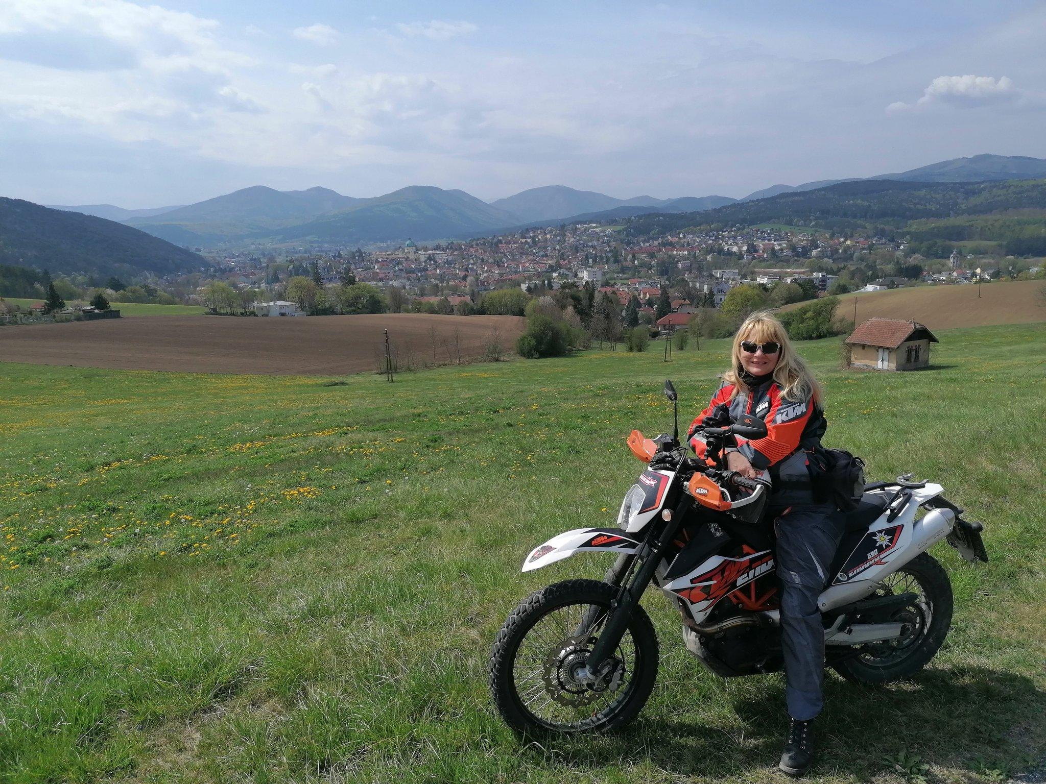 Er sucht Sie Berndorf | Mann sucht Frau | Single-Mnner
