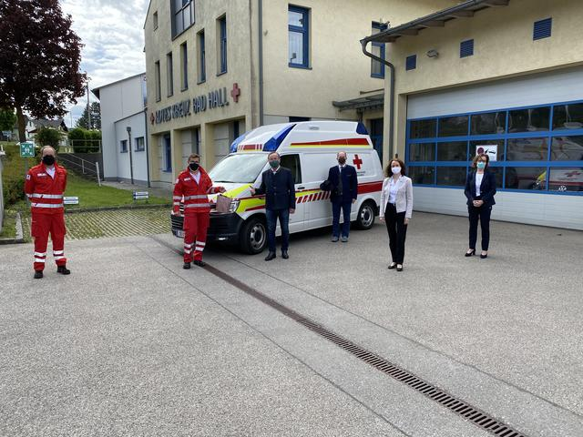 Frau sucht mann in steyregg Ficktreffen in Bismark