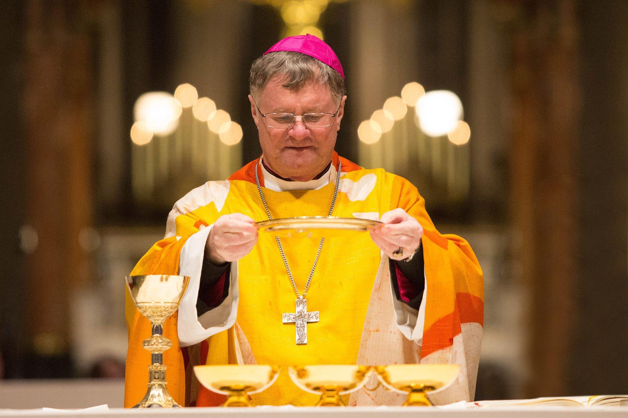Corona: Gottesdienste – wie ab 15. Mai gefeiert werden darf