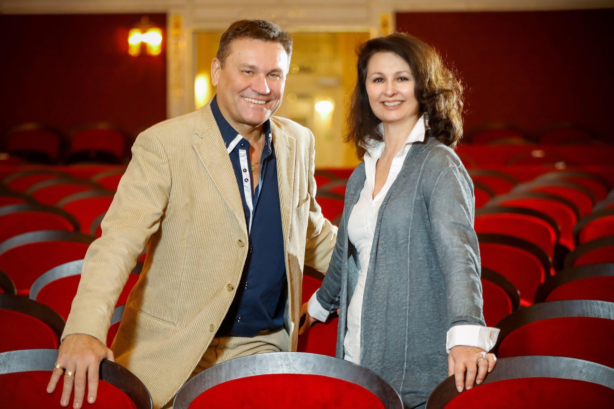 Theater Baden Baden Programm
