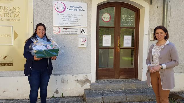 Leibnitz Singles Gratis Kennenlernen Attnang Puchheim