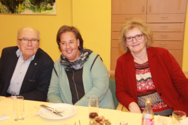 Bezirk Gnserndorf: Wo sich Liebende in der Natur treffen