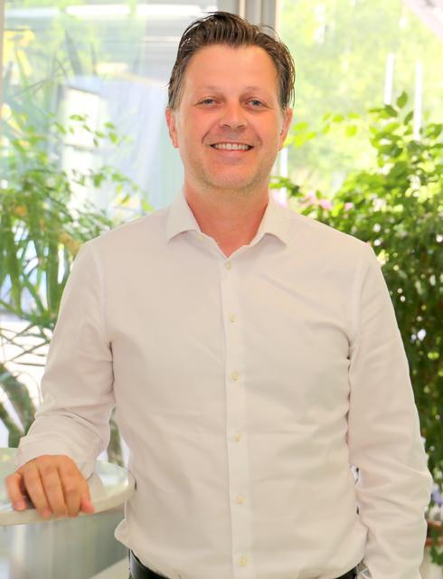 Rohrbach in obersterreich partnersuche - Menschen kennenlernen
