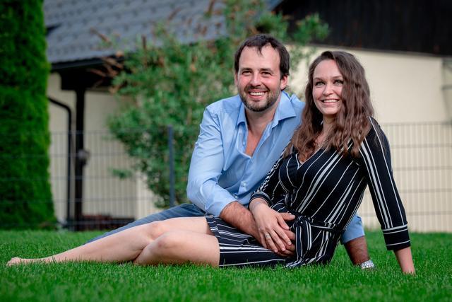 Bekanntschaften weiblich landskron: Partnersuche in Hennef