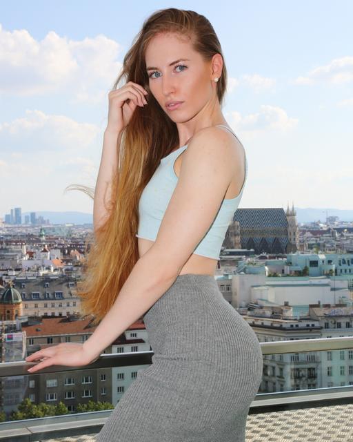 Sie sucht Ihn (Erotik): Sex in Steinfeld - comunidadelectronica.com