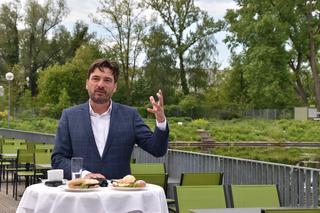 Niederosterreich Garten Tulln Und Schaugarten Offnen Ab 15 Mai Mit Video Tulln