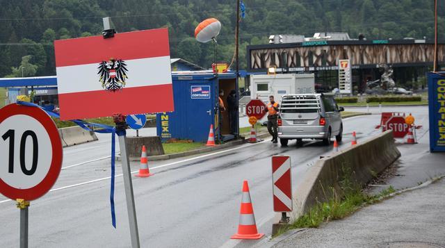 Hrsching Frau Sucht Jungen Mann Niederndorf Dates Hallwang