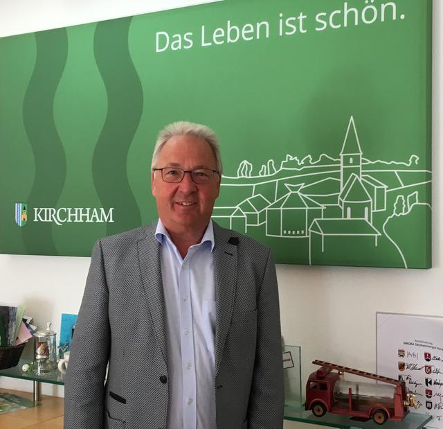 Uni leute kennenlernen kirchham - Hohenau er sucht sie