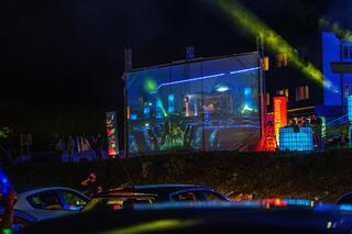 Single night aus laahen: Ficktreffen in Rastatt