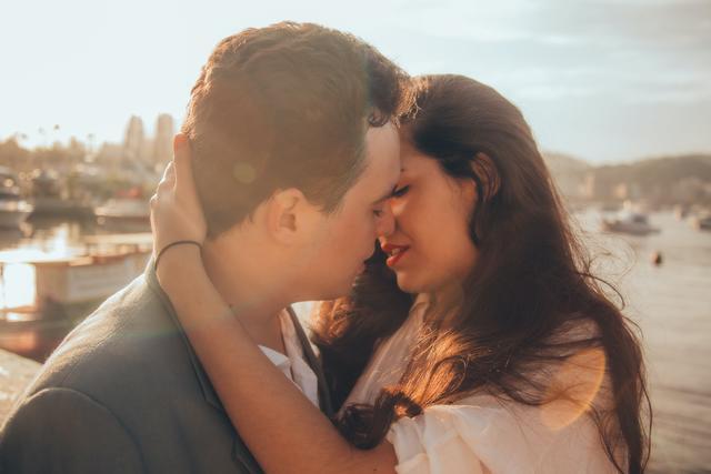 Escort mit Stil in Saalfelden am Steinernen Meer | Dating