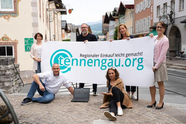 Singles Partnersuche Gleisdorf Treffen - Singleparty Innsbruck