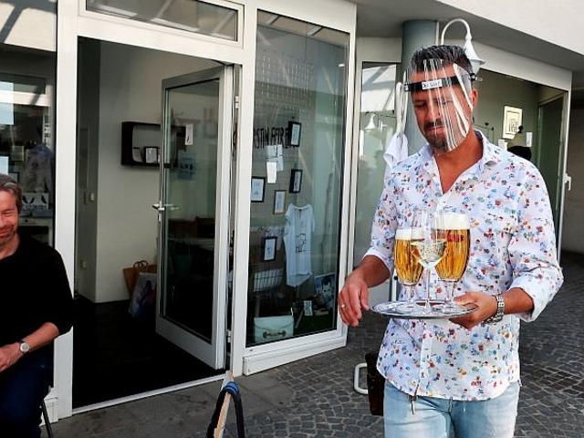 Blind dating in ebergassing - Single kennenlernen sankt