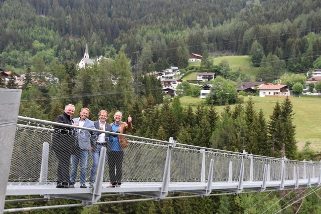 Hotels mit Pool in Steinach am Brenner, Innsbruck | Hotels