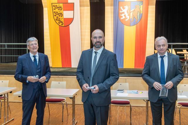 Partnersuche bezirk ybbsitz, Scharnstein dates