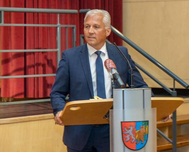 Gerichtsstrukturreform: Mssen fnf Krntner Bezirksgerichte