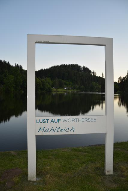 Single kreis schiefling am see: Sexdate in Langen