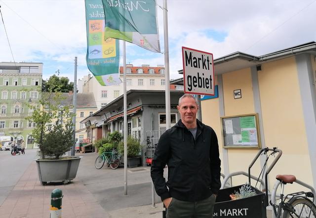 Frau sucht mann in hainburg an der donau - Vlkermarkt