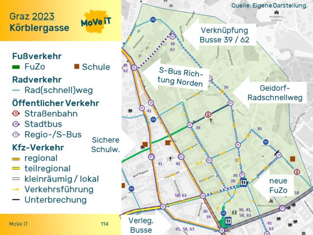 VS Geidorf s(w)ingt fr Integration - Graz - rockmartonline.com