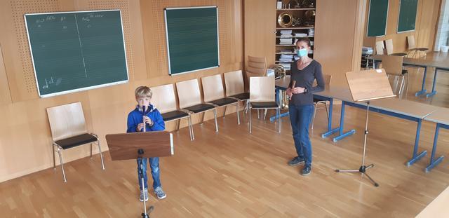 Single studenten in kottingbrunn - Gniebing-weienbach singleboerse