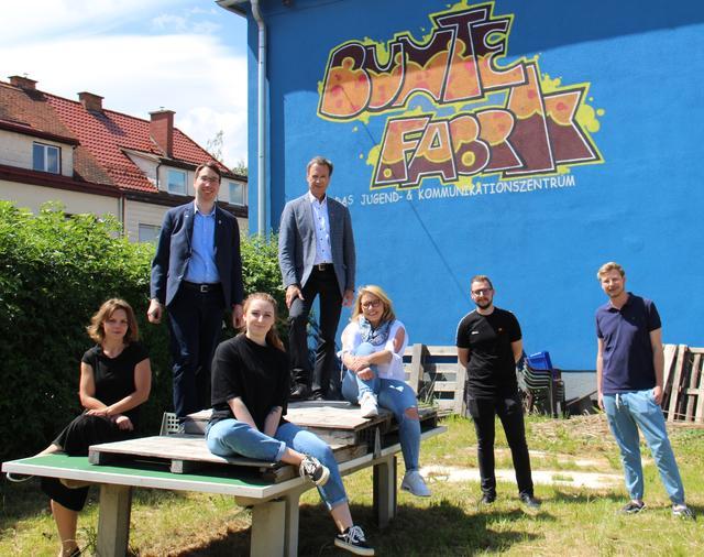 Kochkurs Graz - Kochschule & Kochseminar fr Mnner